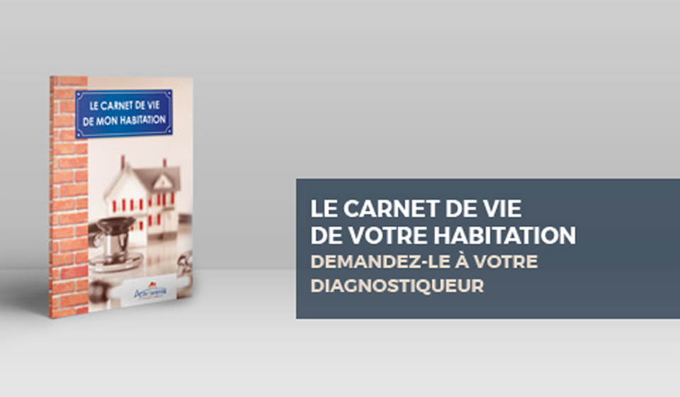 Diagnostic immobilier Foëcy