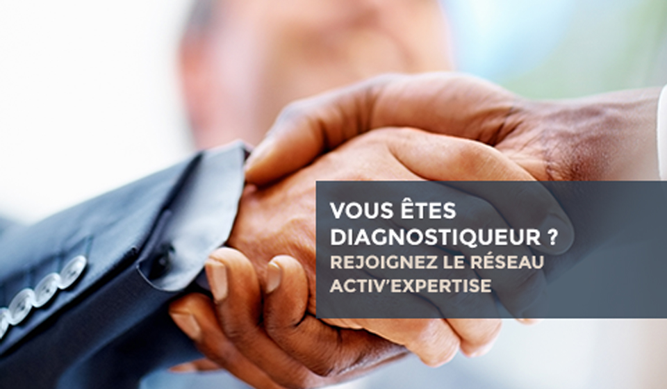 Diagnostic immobilier Marmagne
